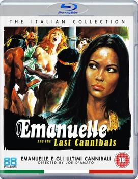 Emanuelle e gli ultimi cannibali (1977) .mkv FullHD 1080p HEVC x265 AC3 ITA-ENG