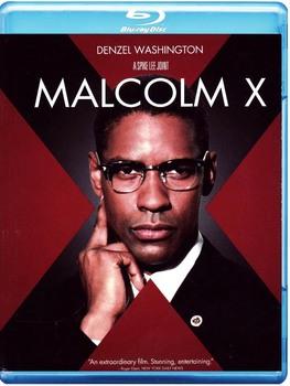Malcolm X (1992) BD-Untouched 1080p AVC DTS HD ENG AC3 iTA-ENG