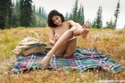 http://thumbs2.imagebam.com/3f/3a/b6/8e3c4a702772543.jpg