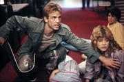 Терминатор / Terminator (А.Шварцнеггер, 1984) 21274f764073413