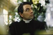 Четыре свадьбы и одни похороны / Four Weddings and a Funeral (1994)  C593f71027106884