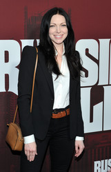 Laura Prepon -  'Russian Doll' Premiere in NYC 1/23/19