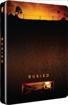 Buried - Sepolto (2010) BD-Untouched 1080p VC-1 DTS HD-AC3 iTA-ENG