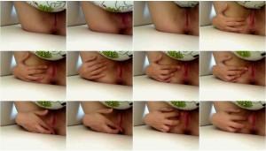 http://thumbs2.imagebam.com/3f/8d/87/ab0296976502404.jpg