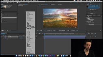 Adobe After Effects. Быстрый старт (2019) Видеокурс