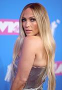 Дженнифер Лопез (Jennifer Lopez) MTV Video Music Awards, 20.08.2018 (95xHQ) 215c67955994924