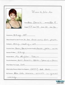 WBJA - Bree Daniels                  JPG |