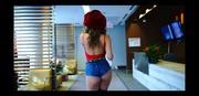 http://thumbs2.imagebam.com/3f/da/50/9e854e1133259064.jpg