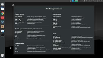 Ubuntu Unity x64 18.04.2 LTS Custom SPB (2019) RUS