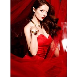 http://thumbs2.imagebam.com/3f/f4/62/4f672e903977024.jpg