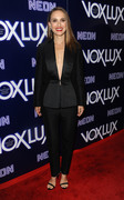 Natalie Portman - Premiere of Neon's 'Vox Lux' in Hollywood 12/5/2018 4a5a091054320914