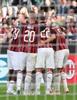 фотогалерея AC Milan - Страница 16 4a4594998071894