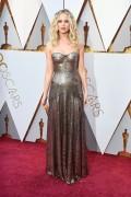 Дженнифер Лоуренс (Jennifer Lawrence) 90th Annual Academy Awards at Hollywood & Highland Center in Hollywood, 04.03.2018 - 85xHQ C7d225880702714