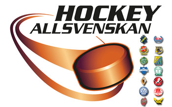 Hockeyallsvenskan - Round 46 - Highlights - 720p - Swedish Eb7a171130490684