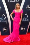 Kelsea Ballerini - 52nd Annual CMA Awards in Nashville 11/14/18