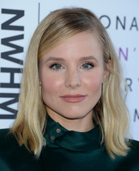 Kristen Bell - National Women's History Museum's 7th Annual Women Making History Awards in Beverly Hills 9/15/18