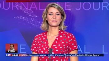Anne Chloé Bottet Septembre 2018 4e8ae1969467744