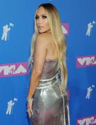 Дженнифер Лопез (Jennifer Lopez) MTV Video Music Awards, 20.08.2018 (95xHQ) 6f3327955993954