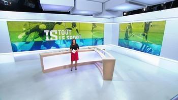 Flore Maréchal - Novembre 2018 4a35c91037589784
