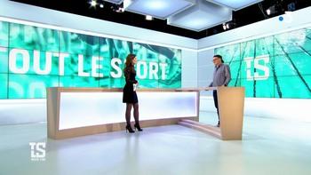 Flore Maréchal - Décembre 2018 3e0edc1063322234