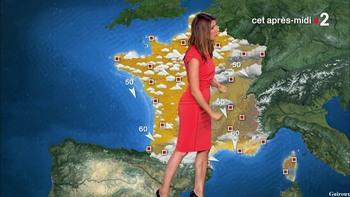 Chloé Nabédian - Août 2018 Cf8c54948846264