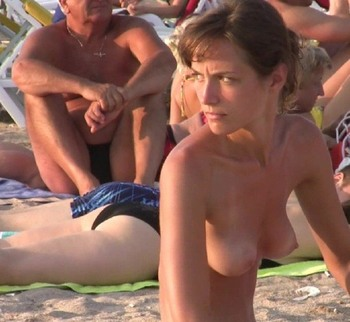 Nudis beach and all that C89e5b1233908264