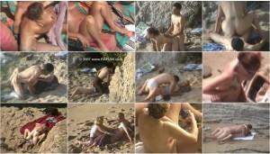 a8a8aa968027844 - Rafian SiteRip - Spy Nude Beach Porn 09