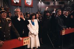 Рокки 4 / Rocky IV (Сильвестр Сталлоне, Дольф Лундгрен, 1985) - Страница 3 D91064958166944