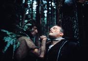 Рэмбо: Первая кровь / First Blood (Сильвестр Сталлоне, 1982) 75bd59824053073
