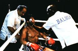 Рокки 4 / Rocky IV (Сильвестр Сталлоне, Дольф Лундгрен, 1985) - Страница 3 7e6d28965683764