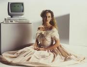 Электрические грёзы / Electric Dreams (1984) 273bd61087588614
