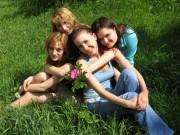 http://thumbs2.imagebam.com/41/de/b4/ae1c1d692495183.jpg