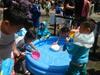 Songkran 潑水節 0d81e3813648353