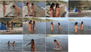 f00876968097144 - Nudist Camp - Old And Young Naturism 03