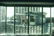Матрица / The Matrix (Киану Ривз, 1999) 10d4561088582624