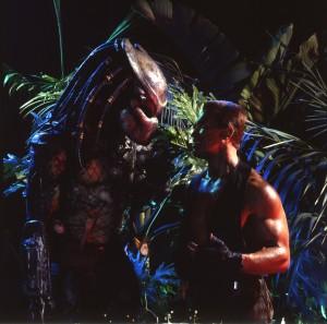 Хищник / Predator (Арнольд Шварценеггер / Arnold Schwarzenegger, 1987) - Страница 2 4a807b726639123