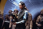 Пятый элемент / The Fifth Element (Мила Йовович, Брюс Уиллис) (1997) 1527f41072113454