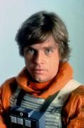 Звездные войны Эпизод 5 – Империя наносит ответный удар / Star Wars Episode V The Empire Strikes Back (1980) 9c4000742380993