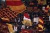 фотогалерея AS Roma - Страница 13 735f54641828803