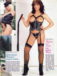 St. Pauli Nachrichten - Nr. 6, JUNI 1990