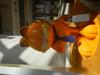 Garfield 1179d6931485434