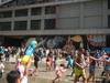Songkran 潑水節 9c7049813648113