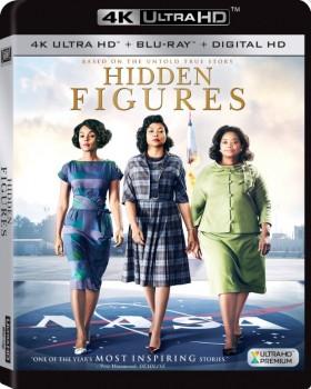 Il diritto di contare (2016) Full Blu-Ray 4K 2160p UHD HDR 10Bits HEVC ITA DTS 5.1 ENG DTS-HD MA 7.1 MULTI