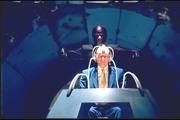 Люди Икс 2 / X-Men 2 (Хью Джекман, Холли Берри, Патрик Стюарт, Иэн МакКеллен, Фамке Янссен, Джеймс Марсден, Ребекка Ромейн, Келли Ху, 2003) 13ddfc1208776724