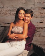 Бухта Доусона / Dawson's Creek (сериал 1998 – 2003) F1f70b740951753