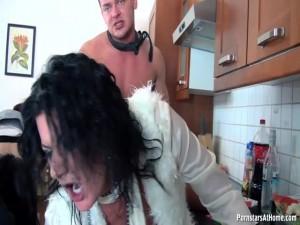 Pissing Video  4396