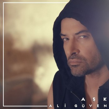 Ali Güven - Aşk (2018) Single Albüm İndir