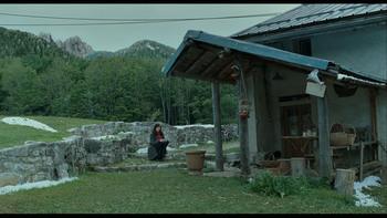 Je L'aimais (2009) 1080p Blu-ray AVC DTS-HD MA 5.1-F13