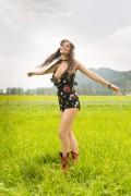 http://thumbs2.imagebam.com/43/70/bd/f8a78c636974663.jpg