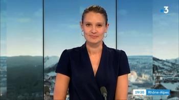 Lise Riger - Septembre 2018 F4fcee984434384